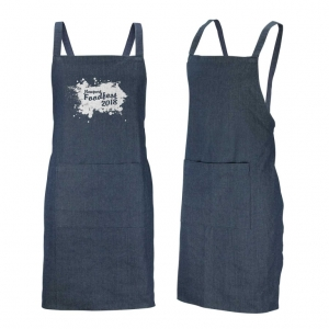 1135930_carolina_denim_apron.jpg