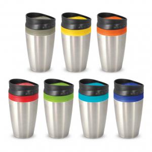 1136350_octane_coffee_cup.jpg