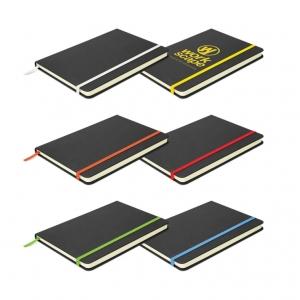 1137350_chroma_laser_notebook.jpg