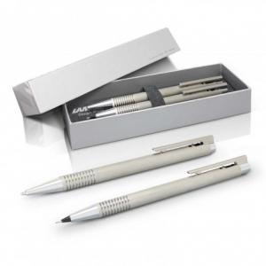 1137970_lamy_logo_pen_and_pencil_set.jpg