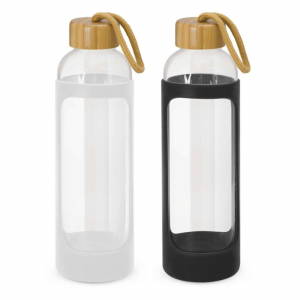 1139500_eden_glass_bottle_silicone_sleeve.jpg