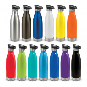 1139670_mirage_vacuum_bottle__push_button.jpg