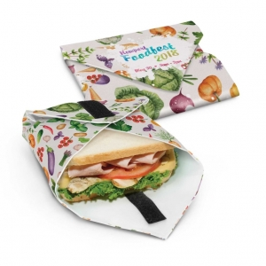 1140980_karma_reusable_sandwich_wrap.jpg