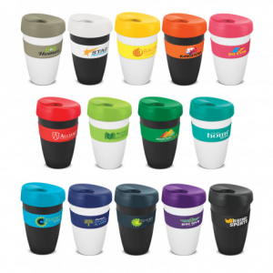 1155100_express_cup_deluxe__480ml.jpg