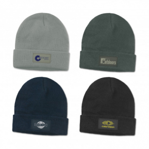 1157160_everest_beanie_with_patch.jpg