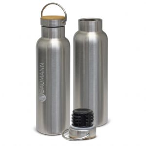 1157480_nomad_deco_vacuum_bottle__stainless.jpg