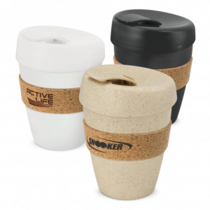 1157900_express_cup_deluxe__cork_band.jpg