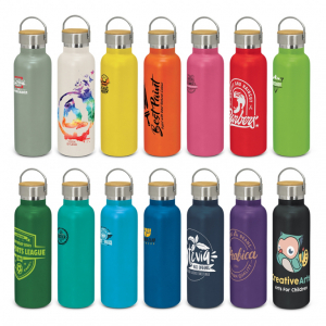 1158480_nomad_deco_vacuum_bottle__powder_coated.jpg