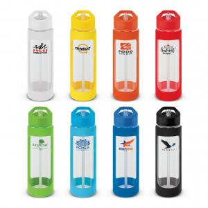 1158730_jupiter_glass_bottle.jpg