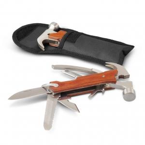 1161210_gladiator_hammer_tool.jpg