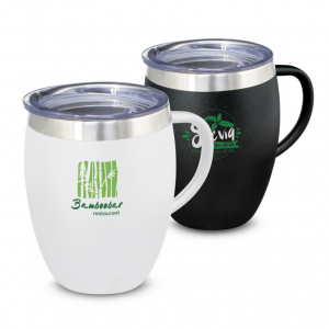 1161350_verona_vacuum_cup_with_handle.jpg