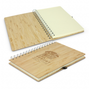 116213_bamboo_notebook.jpg