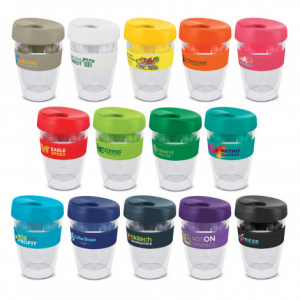1162600_express_cup_leviosa_with_band_330ml.jpg