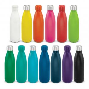1163290_mirage_powder_coated_vacuum_bottle.jpg