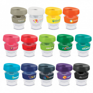 1163460_express_cup_leviosa_with_band_230ml.jpg