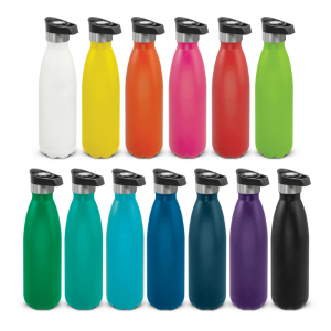 1165250_mirage_powder_coated_vacuum_bottle__push_button_lid.jpg