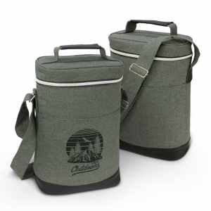 1165390_nirvana_wine_cooler_bag.jpg