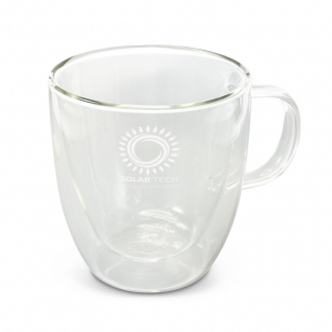 1165790_riviera_double_wall_glass_cup.jpg