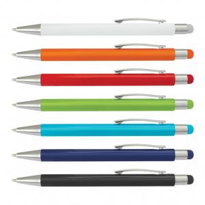 1171670_lancer_stylus_pen.jpg