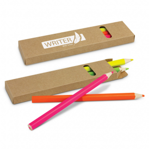 1173360_highlighter_pencil_pack.jpg