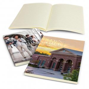 1174090_chorus_notebook.jpg