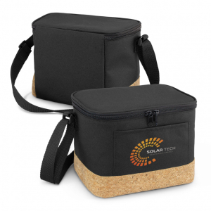 1178090_coast_cooler_bag.jpg
