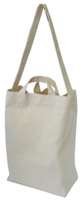 1181_dual_carry_canvas_bag.jpg