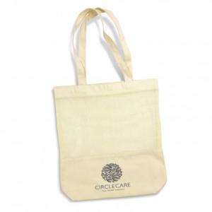 1193050_laurel_cotton_tote_bag.jpg