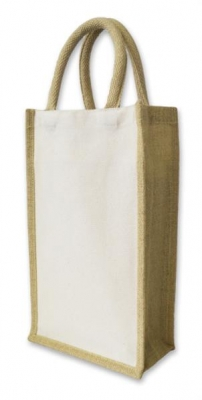 1196_jute_two_bottle_carrier.jpg