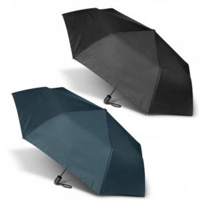 1201220_economist_umbrella.jpg