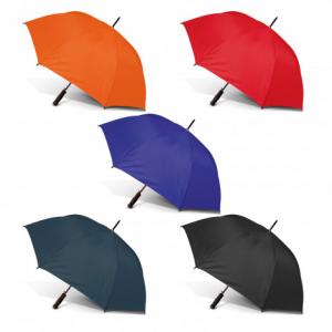 1201330_pro_am_umbrella.jpg