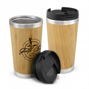 2002970_bamboo_double_wall_cup.jpg
