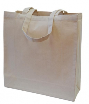 2002_heavy_duty_canvas_tote_with_gusset_natural.jpg