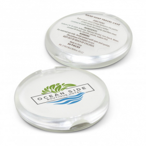 2003310_hand_soap_travel_case_round.jpg