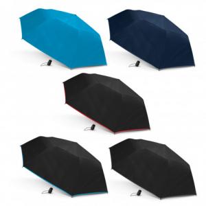 2005810_hurricane_city_umbrella.jpg