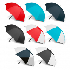 2005990_hurricane_mini_umbrella.jpg