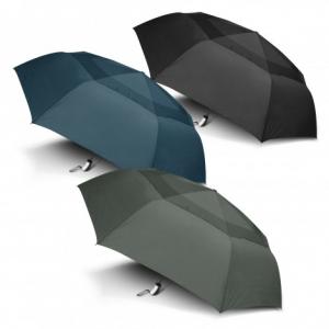 2006080_hurricane_senator_umbrella.jpg