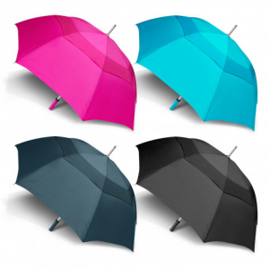 2006340_hurricane_urban_umbrella.jpg