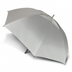 2026970_hurricane_sport_umbrella_silver.jpg