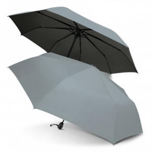 2027000_majestic_umbrella_silver.jpg