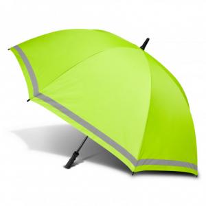 2027010_eagle_umbrella_safety.jpg