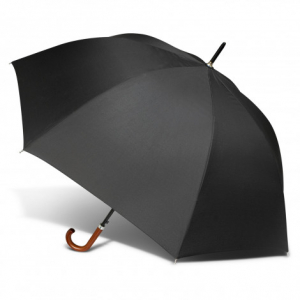 2027020_executive_umbrella.jpg