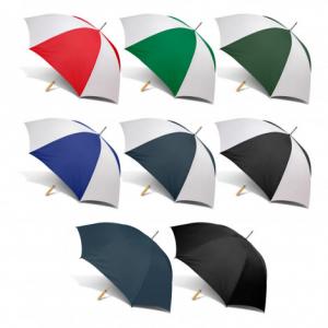 2027030_rookie_umbrella.jpg