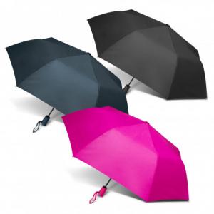 2028370_vienna_umbrella.jpg