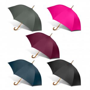 2028380_boutique_umbrella.jpg