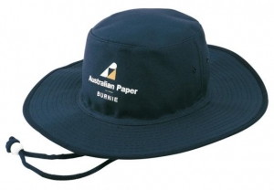 3791_canvas_hat_na_large.jpg