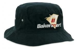 4223_bakersmart_large.jpg