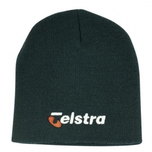 4244_telstra_beanie_large.jpg