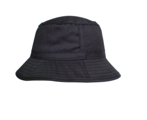 4372_oilskin_bucket_hat_pop.jpg
