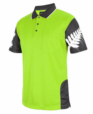 6hnf_hi_vis_nz_fern_polo_lime_charcoal.jpg